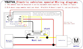 mando marine alternator wiring diagram u2013 wirdig u2013 readingrat net