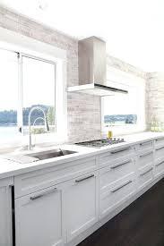 images of white kitchen cabinets white kitchen cabinets contemporary o white kitchen cabinets