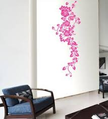Compare Prices On Hanging Butterfly Decoration Online Shopping by Wallpapers Buy Wallpapers Online At Best Prices In India