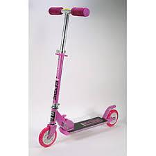 razor kick scooter light up wheels foot scooters kmart