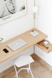 Diy Built In Desk Diy Built Ins Ideas Projects Tutorials Decorating Your