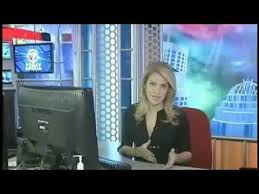 Is Anne Allred Channel Five News Pregnant News Update - anne allred video bio youtube