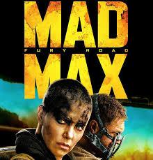 octane u0027s post apocalyptic mad max fury road trip playlist