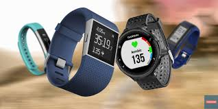 best waterproof fitness trackers techallnews