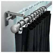 Tension Rods For Windows Ideas Sheer Curtains Tension Rods Windows For Ideas Kitchen Window Glass
