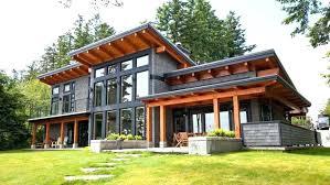 a frame homes modern a frame house plans modern a frame house timber frame house