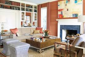 middle class home interior design home decor what objects are found in sophisticated middle