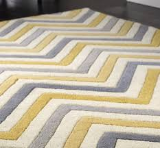 Gray And Yellow Kitchen Rugs Gray And Yellow Kitchen Rugs With Area Rugs Marvelous