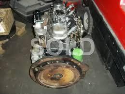 isuzu c240 engine parts diagram ford ammeter wiring diagram