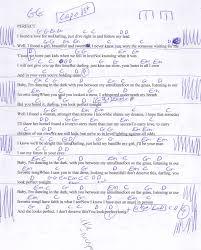 ed sheeran perfect chord original perfect ed sheeran guitar chord chart capo 1st play the guitar