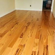 bell s hardwood flooring 30 photos building supplies 1726 n
