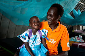 Radio Miraya Juba News Iom South Sudan Iomsouthsudan Twitter