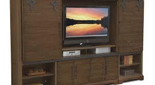 mirror ikea living room furniture beautiful mirrored tv cabinets