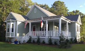 cottage homes sale cottages for sale southport nc homes for sale cl smith construction