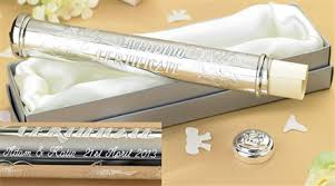 wedding certificate holder ace the best wedding gift ideas for 2013