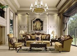Formal Living Room Designs by Formal Living Room Ideas With Piano Rectangle White High Gloss