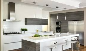 color ideas for kitchen cabinets modern kitchen colors ideas kitchen colour ideas modern kitchen