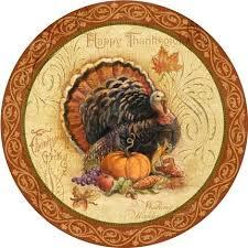 65 best turkeys images on thanksgiving turkey vintage