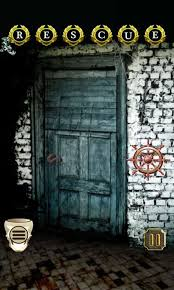 100 door escape scary home walkthroughs get 100 door escape scary house microsoft store