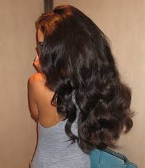 lilly hair extensions lilly ghalichi hair extensions coupon prices of remy hair