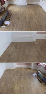 Laminate Floor Scotia Beading Scotia Laminate Flooring Edging Beading 2 4metres In Length From