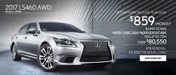 lexus gs 450h lease specials lindsay lexus of alexandria is a washington dc lexus dealer and a