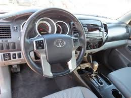 find used toyota tacoma 391 best sulphur springs dodge images on vehicles