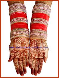 wedding chura online buy chura online price of chura is 4300 we offer free shipping