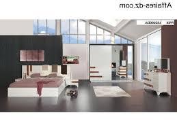 chambre a louer nimes décoration chambre a coucher contemporaine roche bobois 72