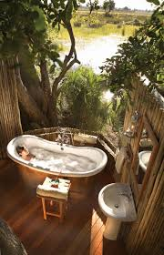 tropical bathroom ideas tropical bathroom ideas 108 best images on