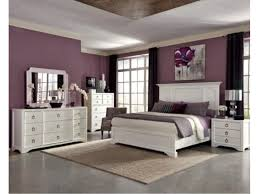 Coaster Furniture Bedroom Sets by Furiani 5pc Bedroom Set