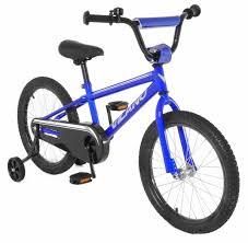 motocross bikes for sale in kent amazon com vilano boy u0027s bmx style bike blue 16 inch sports