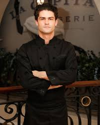 chef de cuisine learn about brasserie la capitale by chef de cuisine four
