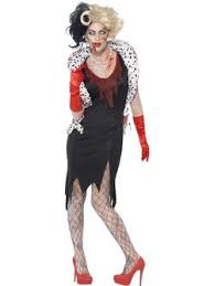 Womens Costumes Halloween Costumes For Women Women U0027s Costumes U2013 The Halloween Spot