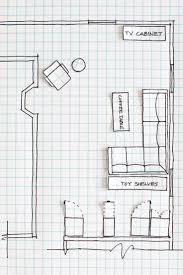 100 house floor plan ideas haunted mansion floor plan