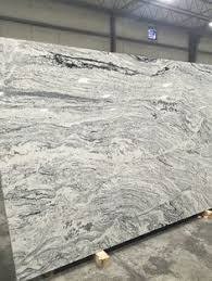 White Granite Kitchen Countertops by Viscon White Granite For Kitchen Counter Top Granite Slabs