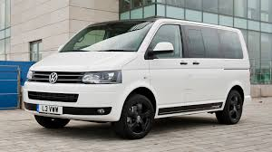 volkswagen multivan business vw caravelle uk new cars 2017 u0026 2018