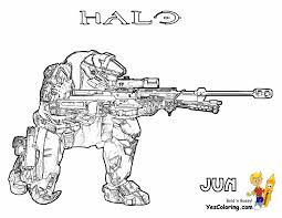 amazing halo coloring pages 94 coloring print halo