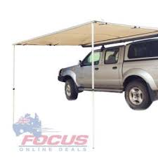 Roll Out Awning For Campervan Roll Out Awning Caravan U0026 Campervan Accessories Gumtree