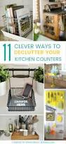 Diy Kitchen Countertops Ideas Kitchen Diy Kitchen Countertops Bathroom Ideas For Denver For