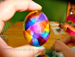 easter egg dye best 25 egg dye ideas on easter egg dye dying eggs