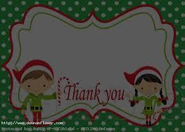 doc 570407 christmas thank you cards u2013 christmas thank you cards