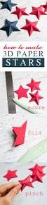 Home Decor Stars Best 25 Patriotic Decorations Ideas On Pinterest Fourth Of July