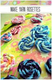 117 best yarn fiber arts images on pinterest yarn crafts crafts