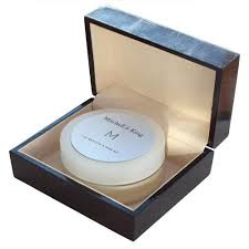 bmw car wax car wax for a bmw m ensure your bmw is well protected