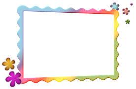 cornice per bambini telaio cornice per foto 盞 immagini gratis su pixabay