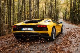 lamborghini aventador road test rent lamborghini aventador s supercar rental europe colcorsa
