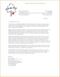 cover letter faculty position bunch ideas of sle cover letter