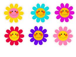 flowers free printable sweet 16 party kit oh my sweet 16