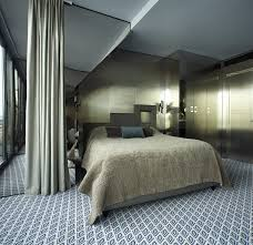 inspired bedrooms 10 master bedrooms inspired by modern surrealism master bedroom